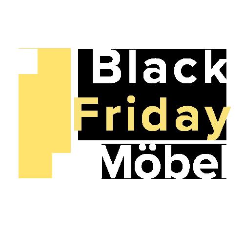 Betten | Besten Black Friday Betten Angebote 2018 | Black Friday Möbel